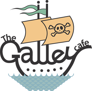 Galley Cafe