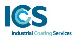 Industrial Coating Services LTD
