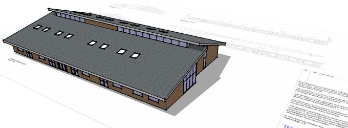 110525-Ockendon-Revised-Scheme