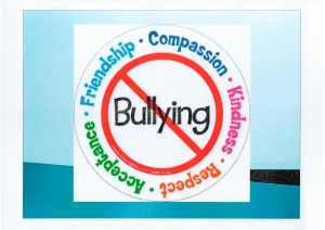 KS2 Antibullying0001