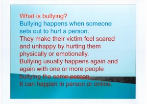 KS2 Antibullying0002