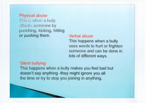 KS2 Antibullying0003