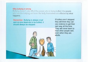 KS2 Antibullying0004