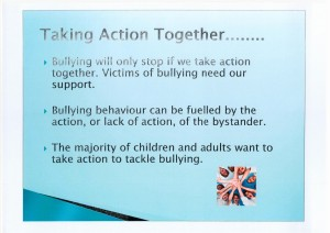 KS2 Antibullying0005