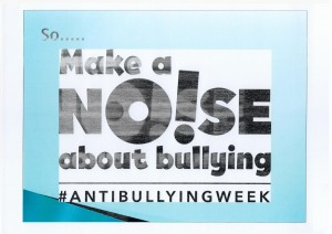 KS2 Antibullying0009