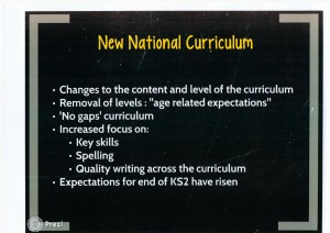 Year 5 Curriculum0011