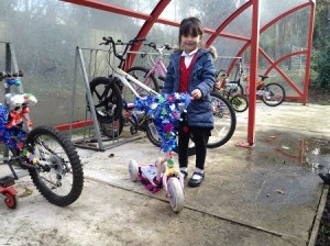 smas bike 4