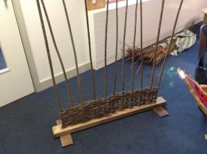 weave 10