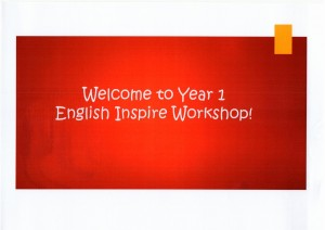 ENGLISH WORKSHOP YR 10001