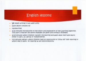 ENGLISH WORKSHOP YR 10002