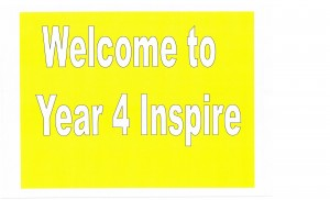 Year 4 Maths Inspire Workshop0013