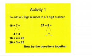Year 4 Maths Inspire Workshop0019