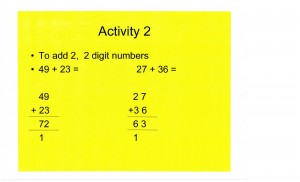 Year 4 Maths Inspire Workshop0020
