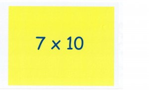 Table 10 (1)