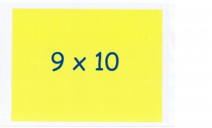 Table 10 (10)