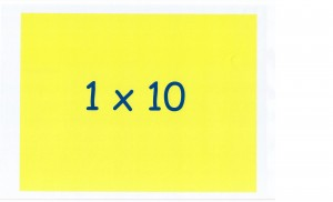 Table 10 (13)
