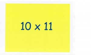 Table 10 (14)