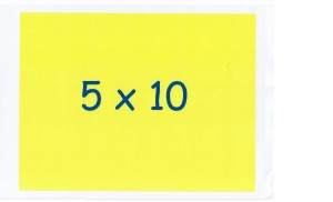 Table 10 (16)