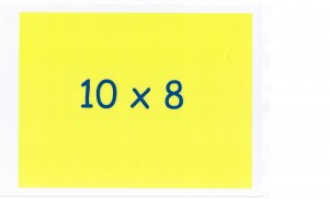 Table 10 (17)