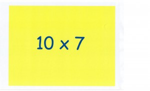 Table 10 (18)