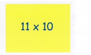 Table 10 (2)