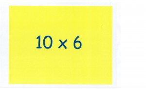 Table 10 (20)