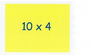 Table 10 (22)