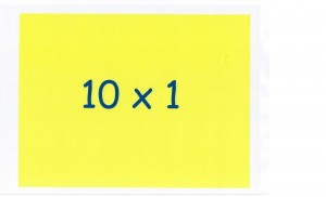 Table 10 (23)