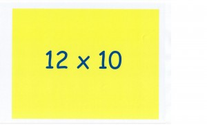 Table 10 (24)