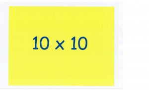 Table 10 (3)