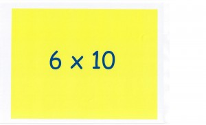 Table 10 (4)