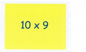 Table 10 (5)