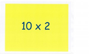 Table 10 (6)