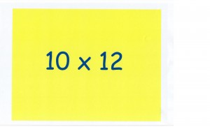 Table 10 (7)