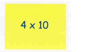 Table 10 (8)
