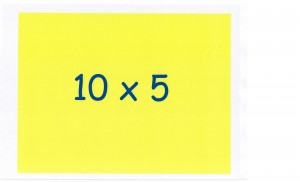 Table 10 (9)