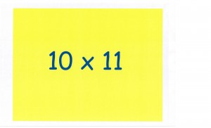 Table 11 (11)
