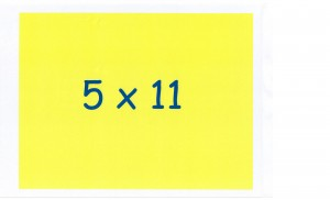 Table 11 (14)