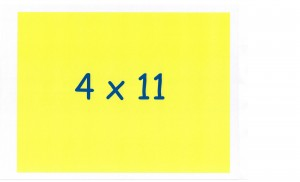 Table 11 (15)