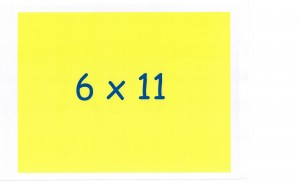 Table 11 (17)