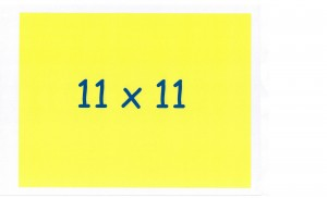 Table 11 (19)