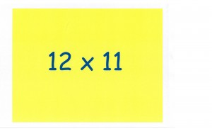 Table 11 (21)