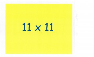 Table 11 (5)