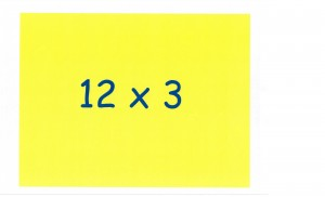 Table 12 (22)