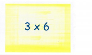 Table 6 (22)