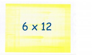 Table 6 (23)